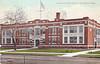 Springfield Sumner Ave School