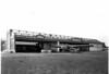 Springfield Airport hanger