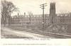 Springfield Watershops view 2 1905