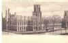 Springfield Watershops 6 1901-07