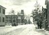 Springfield Auburn Street
