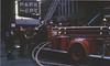 Springfield Barton Fire 4