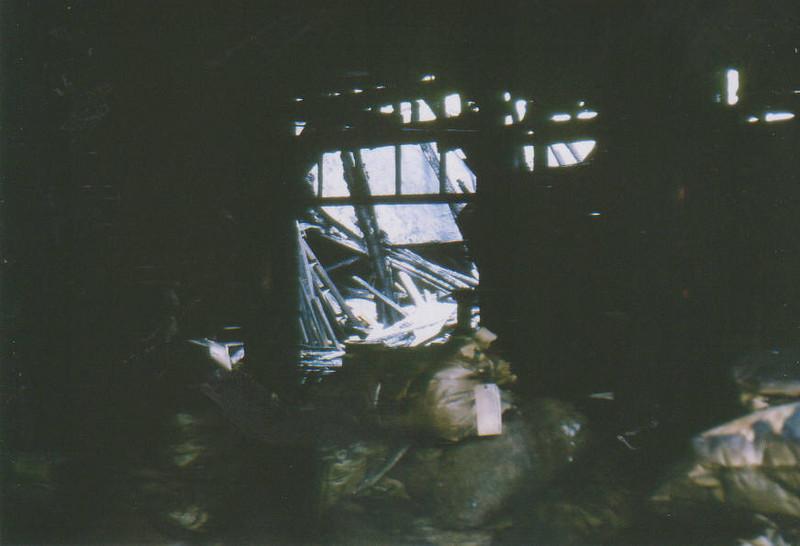 Springfield Carlson Fire 9