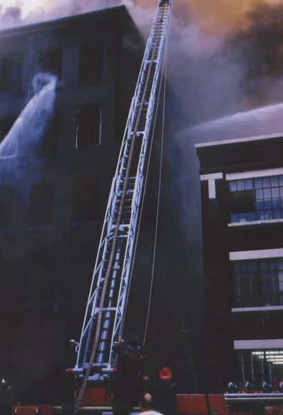 Springfield Barton Fire 3
