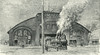 Springfield 2nd Depot
