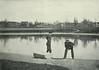 Springfield  Calhoun Park Fishermen