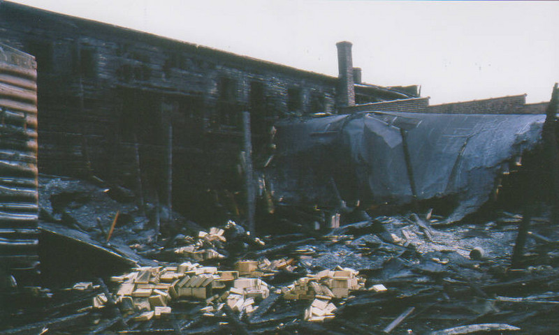 Springfield Carlson Fire 10
