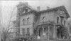 Springfield Hampden Homeopathic Hospital