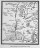 Springfield Dutch Map Conn Valley