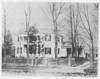 Springfield Alexander House