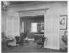 Springfield Alexander House Library
