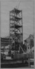 Spfld Campanile Superstructure 1910