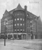 Springfield YMCA Dwight & State