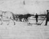 Springfield Harvesting Ice Mill Pond