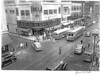 Springfield Bus & Trolley 1940