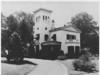 Springfield John Mills House