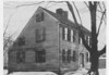 Springfield Ruben Bliss House cir752