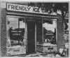 Spfld Friendly First Store