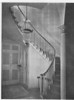 Springfield  Alexander House Staircase