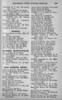 Springfield Bus Directory 1912 095