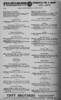 Springfield Bus Directory 1928 095