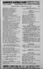 Springfield Bus Directory 1931 095