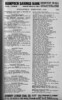 Springfield Bus Directory 1931 015