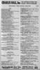 Springfield Bus Directory 1924 004