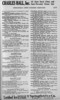 Springfield Bus Directory 1924 008