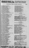 Springfield Bus Directory 1924 083