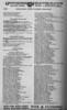 Springfield Bus Directory 1924 084