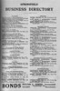 Springfield Bus Directory 1924 002