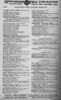 Springfield Bus Directory 1924 007