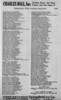 Springfield Bus Directory 1924 076