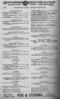 Springfield Bus Directory 1924 003