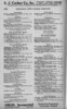 Springfield Bus Directory 1924 095