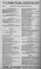 Springfield Bus Directory 1924 009