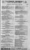 Springfield Bus Directory 1924 082