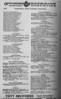 Springfield Bus Directory 1924 079