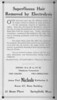 Springfield Bus Directory 1924 001