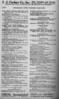 Springfield Bus Directory 1924 005
