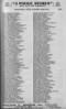 Springfield Bus Directory 1924 078