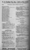 Springfield Bus Directory 1924 081