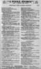 Springfield Bus Directory 1924 006