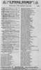 Springfield Bus Directory 1924 010
