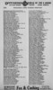 Springfield Bus Directory 1924 075