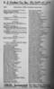 Springfield Bus Directory 1924 077