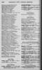 Springfield Bus Directory 1917 095