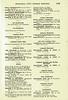 Springfield Bus Directory 1917 001