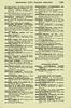 Springfield Bus Directory 1917 003